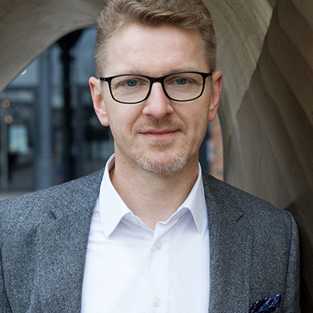 Markus Stahmer