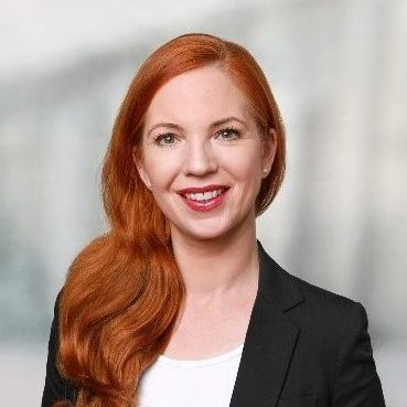 Melanie Heidel